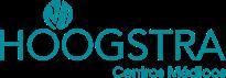 Hoogstra - Centros Médicos