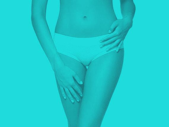 labioplastia