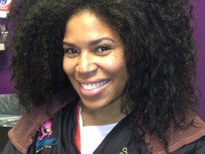 african-hair-01__protectwyjqcm90zwn0il0_focusfillwzi5ncwymjisinkildg1xq-7560154-7605970