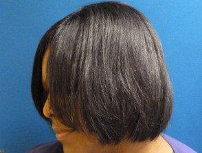 african-hair-04__protectwyjqcm90zwn0il0_focusfillwzi5ncwymjisingildfd-8295246-3926863