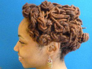 african-hair-05__protectwyjqcm90zwn0il0_focusfillwzi5ncwymjisingildfd-1624187-3122621