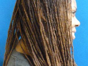 african-hair-06__protectwyjqcm90zwn0il0_focusfillwzi5ncwymjisinkildg1xq-5824397-6877494