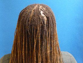 african-hair-07__protectwyjqcm90zwn0il0_focusfillwzi5ncwymjisingildfd-1184438-5071299