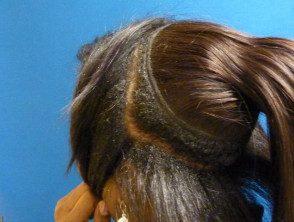 african-hair-09__protectwyjqcm90zwn0il0_focusfillwzi5ncwymjisingildfd-8298195-8120446