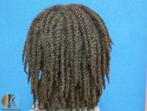 african-hair-11__protectwyjqcm90zwn0il0_focusfillwzi5ncwymjisingildfd-4819938-1694291