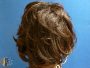 african-hair-12__protectwyjqcm90zwn0il0_focusfillwzi5ncwymjisingildfd-9981246-8933571