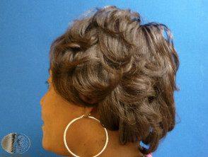 african-hair-13__protectwyjqcm90zwn0il0_focusfillwzi5ncwymjisingildfd-7589132-8935826