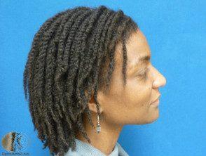 african-hair-14__protectwyjqcm90zwn0il0_focusfillwzi5ncwymjisingildfd-3256790-1084417
