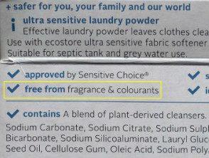 fragrance-free-laundry-detergent__protectwyjqcm90zwn0il0_focusfillwzi5ncwymjisingildfd-6346165-1656156