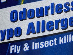 hypoallergenic-notice-flykiller__protectwyjqcm90zwn0il0_focusfillwzi5ncwymjisingildc4xq-8682940-7351896