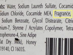 liquid-soap-ingredients__protectwyjqcm90zwn0il0_focusfillwzi5ncwymjisingildy1xq-9852975-8728784