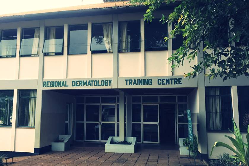 regional-dermatology-training-centre-8265157-6641082-jpg-4298247