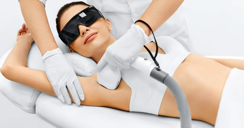 depilacion-laser-5971025-5421126-jpeg-9694015