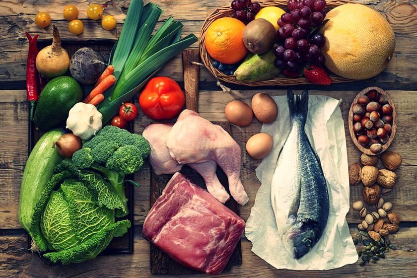 dieta-mejorar-psoriasis-8933142-4095571-jpg-7596026