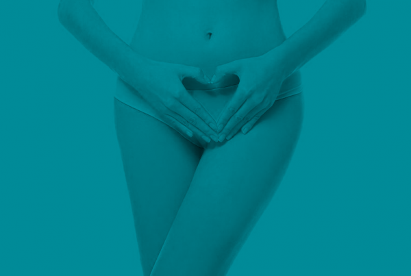 estetica-genital-femenina-8976842