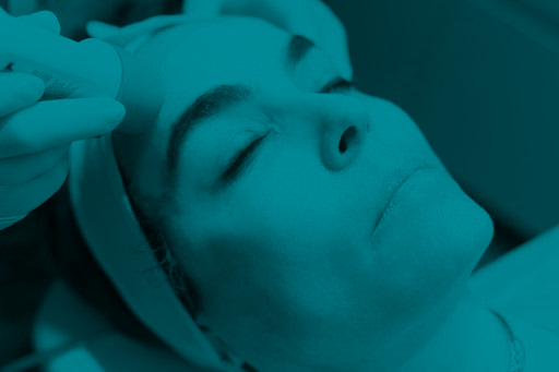rejuvenecimiento-facial-no-invasivo-4781269
